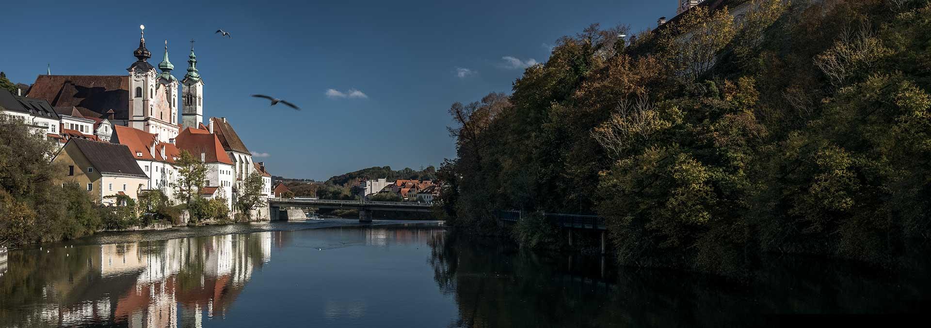stadt-header-c-ooe-tourismus-gmbh-robert-maybach