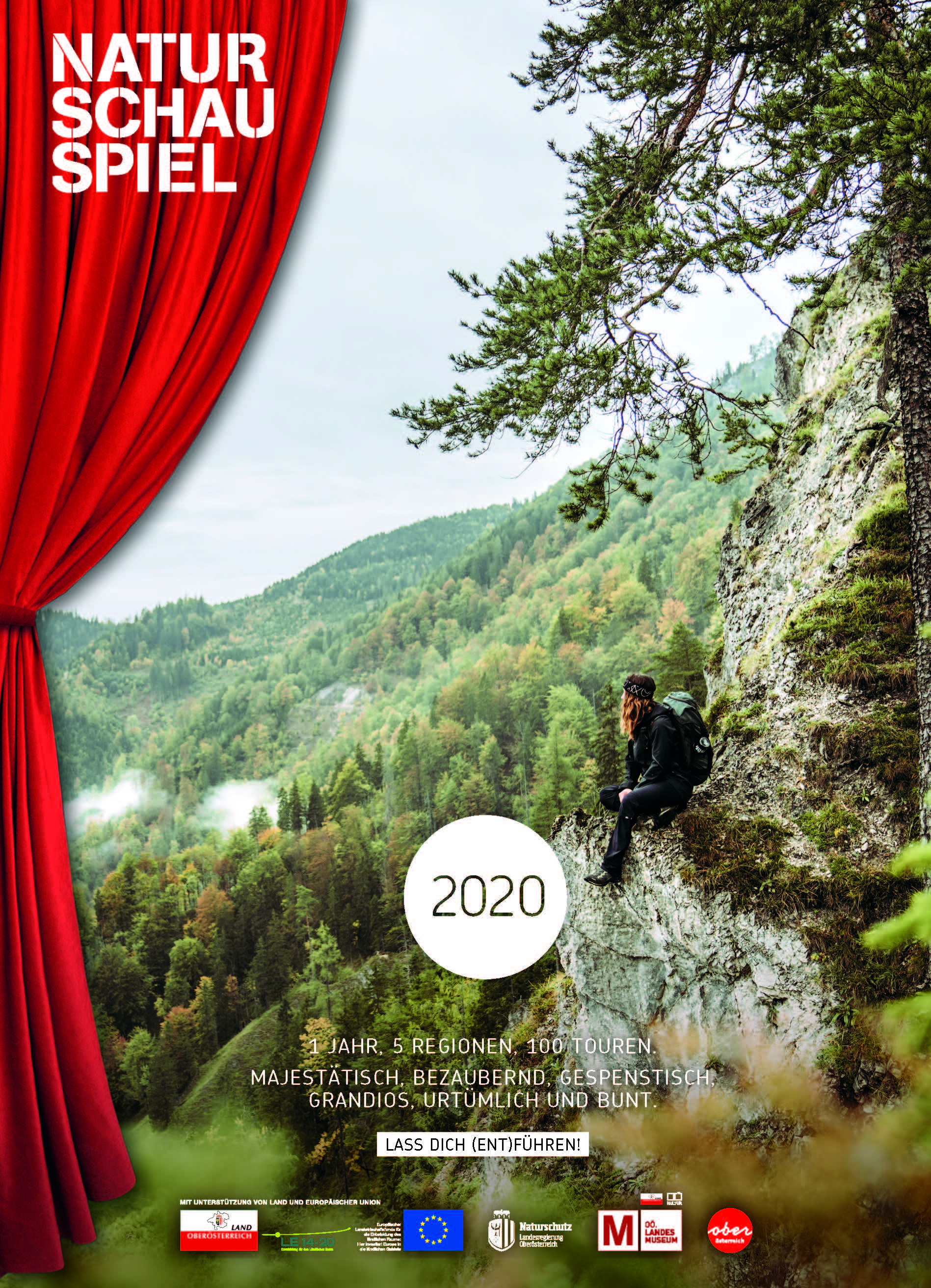 Sujet 2020