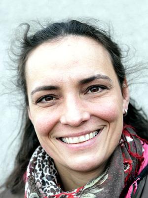 Vermittler Katja Hintersteiner