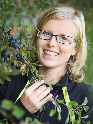 Vermittler Bettina Hellein