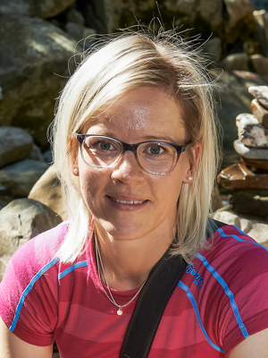 Vermittler Marcella Mühlbach