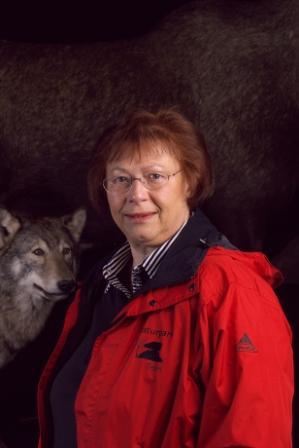 Vermittler Monika Estl