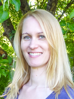 Vermittler Karin Inzinger