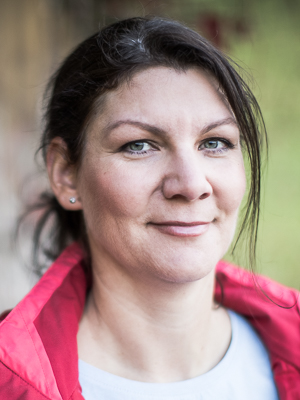 Vermittler Margit Zauner