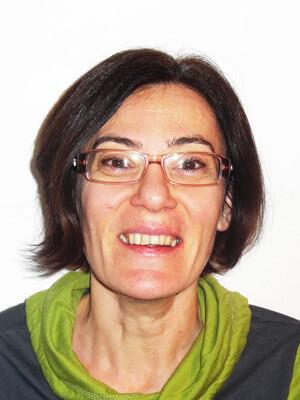 Vermittler Elisabeth Nußbaumer