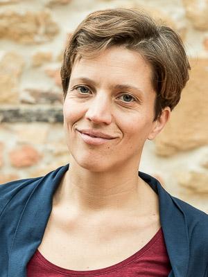 Vermittler Silvia Czepl