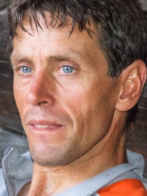 Vermittler Werner Steinwendtner