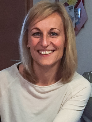 Vermittler Michaela Floss
