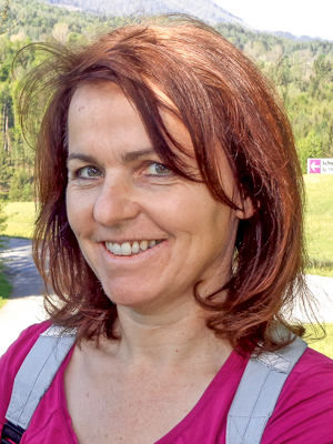 Vermittler Johanna Stummer