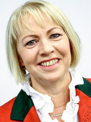 Vermittler Christine Dattenböck