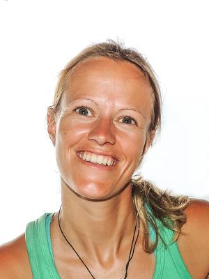 Vermittler Eva-Maria Ott