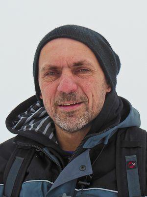 Vermittler Hermann Hirner
