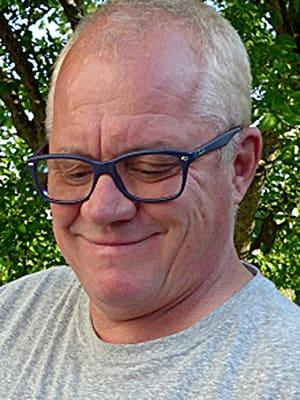 Vermittler Gerald  Wasmeyer