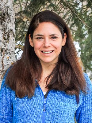 Vermittler Barbara Rems-Hildebrandt