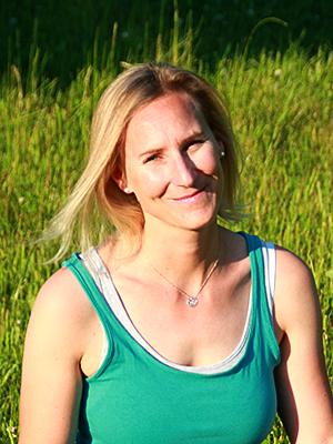 Vermittler Daniela Schweighofer