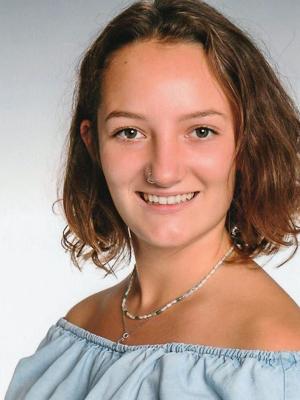 Vermittler Lea Hudetz