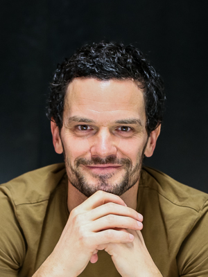 Vermittler Mario Hemetsberger