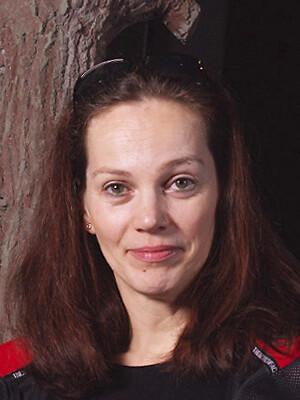 Vermittler Susanne Oyrer